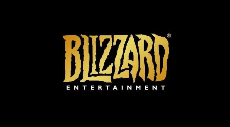 Imagen de Empleados de Blizzard listan sus exigencias laborales tras acusaciones de diferencias salariales