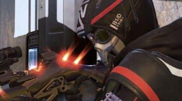 Imagen de Apex Legends tiene previsto hacer algunos nerfs a Bloodhound