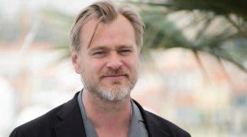 Imagen de Christopher Nolan podría no trabajar con Warner Bros. para su nueva película