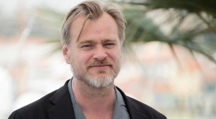 Imagen de Esta es la mejor película de Christopher Nolan para nuestros lectores