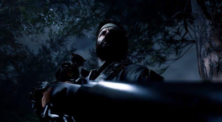 Imagen de Call of Duty: Black Ops Cold War: Estas son las armas confirmadas hasta ahora