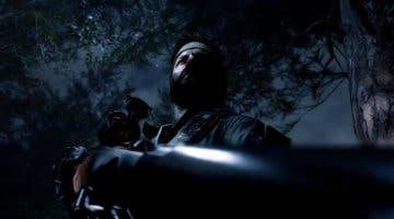 Imagen de La beta de Call of Duty: Black Ops Cold War amplía su duración tras su gran éxito