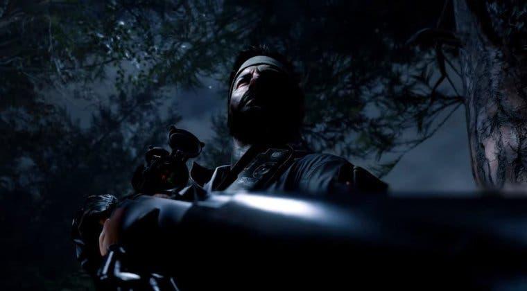 Imagen de Call of Duty: Black Ops Cold War filtra 'Dropkick', un nuevo modo con armas nucleares