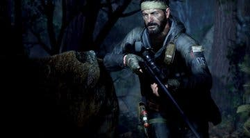 Imagen de Usuarios ya reportan la presencia de hackers en Call of Duty: Black Ops Cold War