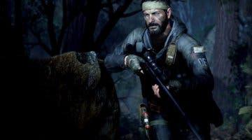 Imagen de Usuarios ya reportan la presencia de hackers en Call of Duty: Black Ops Cold War