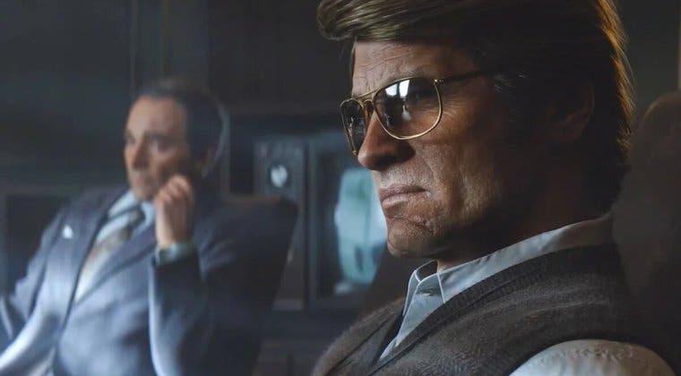 Imagen de La beta de Call of Duty: Black Ops Cold War será mucho mejor a la alfa, según Treyarch