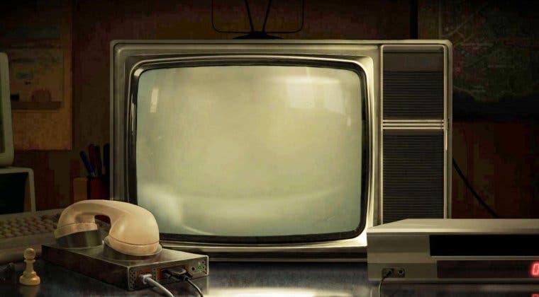 Imagen de Call of Duty: Black Ops Cold War: Una misteriosa web mostrará un nuevo teaser muy pronto