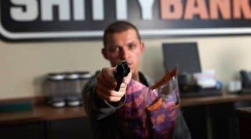 Imagen de El primer tráiler de Cherry, la nueva película de los Russo, podría estrenarse muy pronto