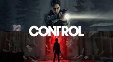 Imagen de Control podría ser el próximo videojuego en llegar a Xbox Game Pass
