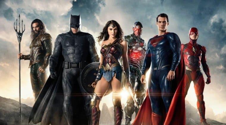 Imagen de DC Fandome: los 10 anuncios que esperamos oír en el gran evento de DC