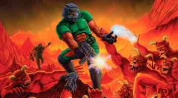 Imagen de La licencia positiva de que un videojuego no tenga historia