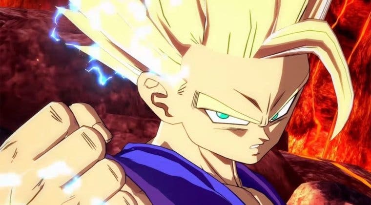 Imagen de Dragon Ball FighterZ pondrá bans permanentes por rage-quit