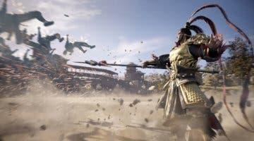 Imagen de Dynasty Warriors anunciará pronto nuevos juegos... ¿sin mundo abierto?