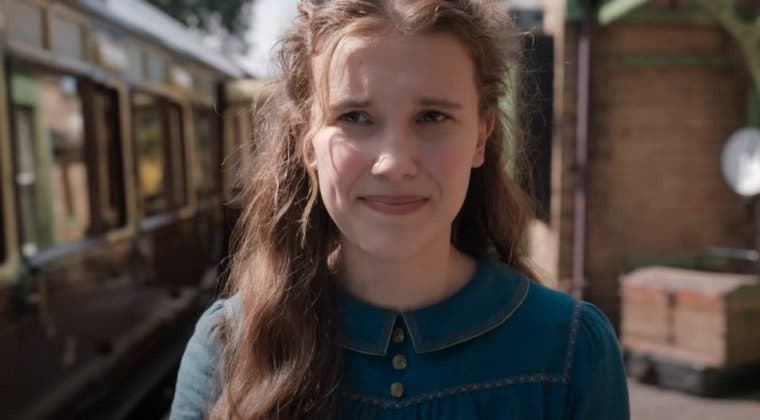 Imagen de Netflix: 7 películas de estreno que tienes que ver (septiembre de 2020)