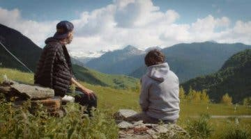 Imagen de Eso que tú me das: el documental de Pau Donés es el más visto de la última década