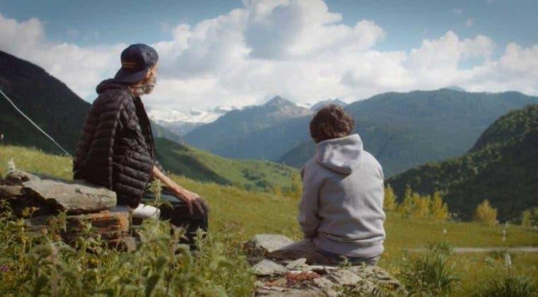 Imagen de Eso que tú me das, el documental de Pau Donés, ya tiene fecha de estreno en cines