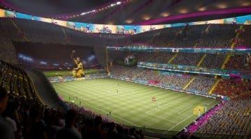 Imagen de FIFA 21 presenta su banda sonora al completo con más de 100 temas; escúchala aquí entera