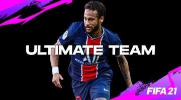 Imagen de FIFA 21: Usuarios empiezan a recibir la beta del juego