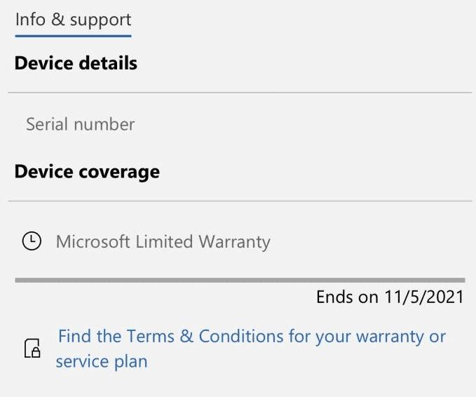 El mando filtrado de Xbox Series X adelanta su posible fecha de lanzamiento