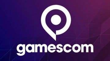Imagen de Gamescom 2021 descarta el formato híbrido y será 100% digital