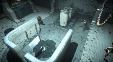 Imagen de El bug de Warzone que puede arruinarte la partida desde el principio