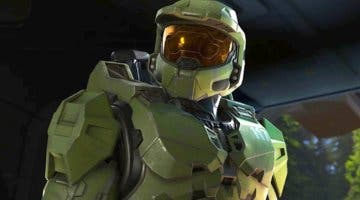 Imagen de ¿Tendrá Halo Infinite un modo battle royale? 343 Industries se pronuncia
