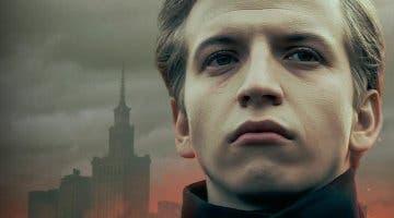 Imagen de Hater 2: ¿tendrá secuela el popular thriller de Netflix?