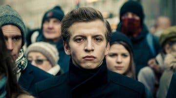 Imagen de Explicamos el final de Hater: ¿consigue vengarse Tomek?