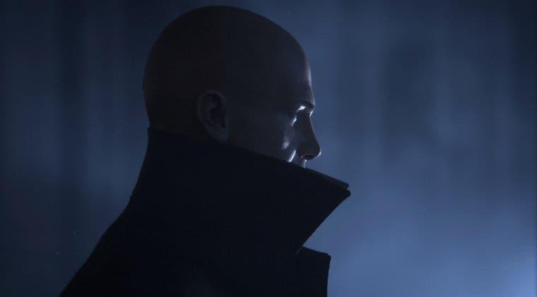 Imagen de IO Interactive desvela los contenidos que recibirá Hitman 3 en el mes de marzo