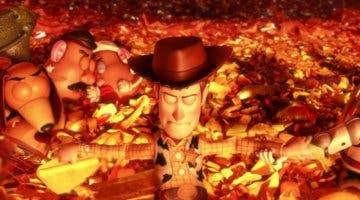 Imagen de El director de Toy Story 3 confirma que los juguetes pueden morir