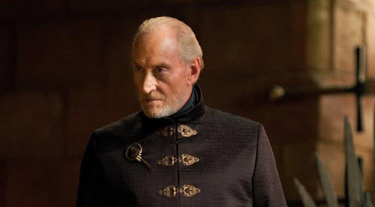 Imagen de Una estrella de Juego de Tronos admite que le gustaría ver un 'remake' de la última temporada