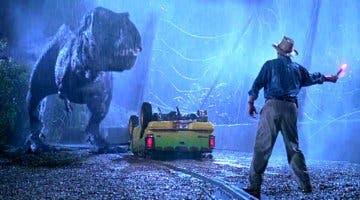 Imagen de Jurassic World: Dominion vuelve a Isla Sorna, la segunda isla de InGen en Jurassic Park