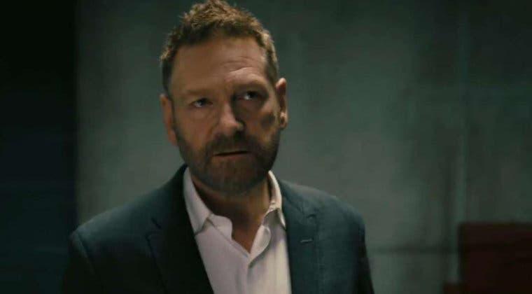 Imagen de Tenet: La reveladora estrategia que usó Nolan para que Kenneth Branagh estuviera en la película