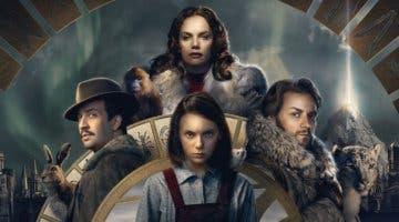 Imagen de La materia oscura: HBO estrena nuevo tráiler de la ambiciosa serie 'juvenil'