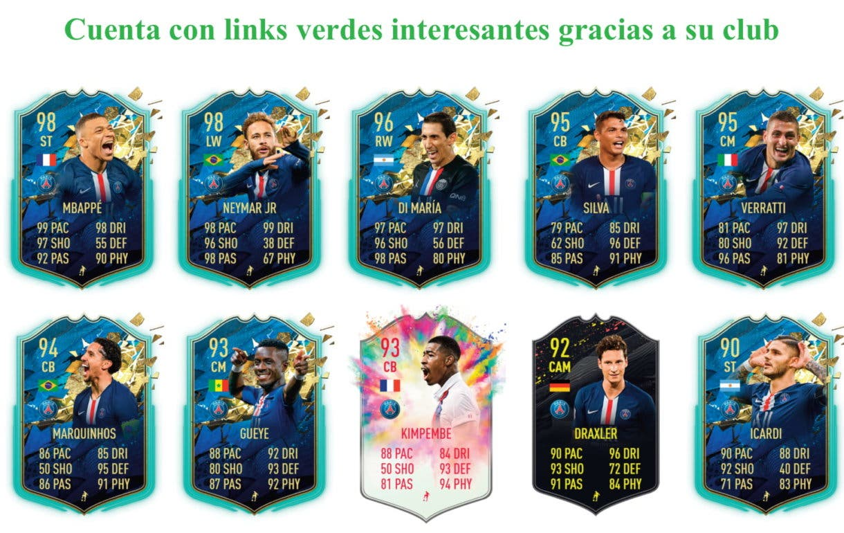links para web Ander Herrera 1