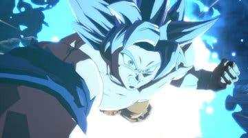 Imagen de Esta es la mejor transformación de Dragon Ball, según nuestros lectores