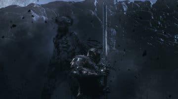 Imagen de Mortal Shell confirma su fecha de salida con un nuevo tráiler