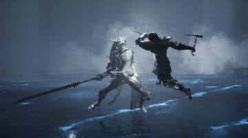 Imagen de Mortal Shell alcanza su primer hito comercial y sobrepasa las 500.000 copias vendidas