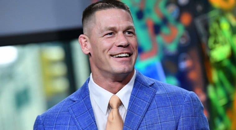 Imagen de The Suicide Squad: John Cena destaca el trabajo de James Gunn en la película
