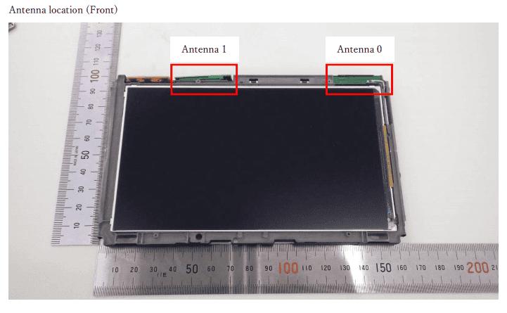 new nintendo switch model revision soc memory 3