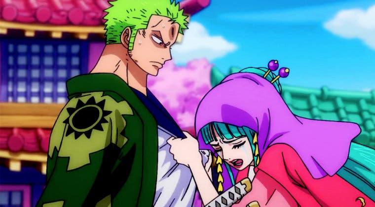 Imagen de One Piece: horario y dónde ver el episodio 940 del anime