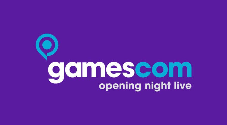 Imagen de Sigue en directo el Opening Night Live de Gamescom 2020