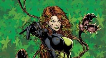 Imagen de The Suicide Squad: James Gunn niega que Hiedra Venenosa vaya a aparecer en la cinta