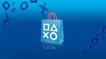 Imagen de Así es la nueva web de PlayStation Store que se estrena esta semana