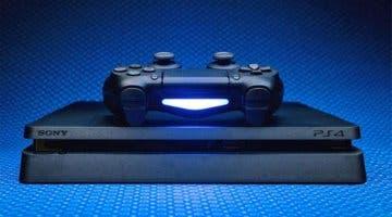 Imagen de PS4 supera los 113 millones de unidades distribuidas, confirma Sony