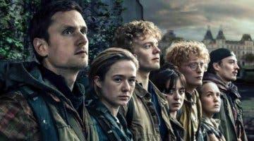 Imagen de Estas son las novedades de la semana en Netflix, HBO y Amazon (3 - 9 de agosto 2020)