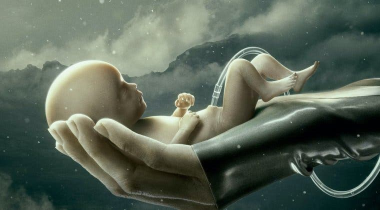 Imagen de Raised by Wolves: la serie de Ridley Scott para HBO Max tendrá temporada 2