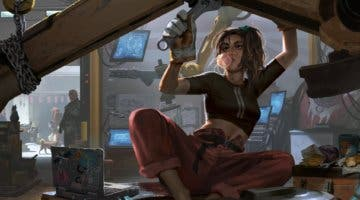Imagen de Apex Legends Temporada 7: se avecinan buffeos para Pathfinder, Mirage, Octane y Rampart