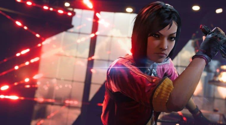 Imagen de Rogue Company comparte sus próximas actualizaciones: Rankeds, nuevo mercenario, y más