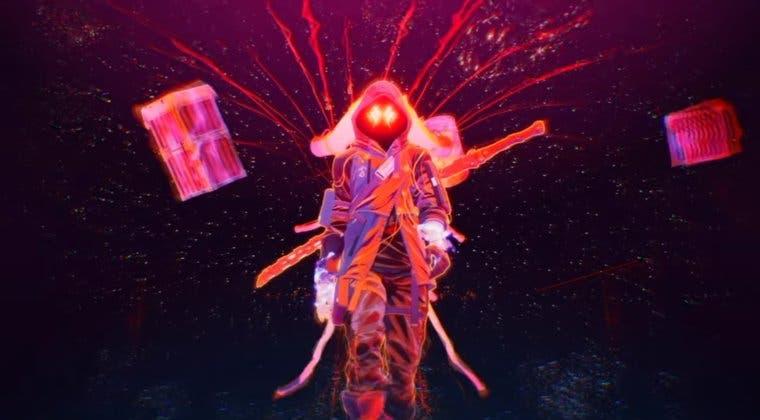 Imagen de Scarlet Nexus luce nuevo tráiler gameplay en gamescom 2020